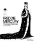 [보유]Freddie Mercury