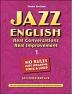 Jazz English. 1(3��)(CD1������)