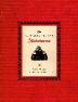 [보유]The Complete Pelican Shakespeare (Penguin Classics)