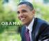 [보유]Obama