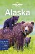 [보유]Lonely Planet Alaska