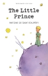[����]The Little Prince
