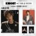 [보유]KNIGHT (2021년 8월호)(A형) : 박지훈 커버