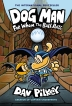 [보유]Dog Man: For Whom the Ball Rolls (Dog Man #7)