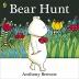 [보유]Bear Hunt