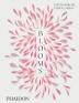 [보유]Blooms