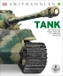 [보유]Tank: The Definitive Visual History of Armored Vehicles