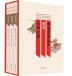 한 권으로 읽는 중국 3대 고전 세트(전3권)