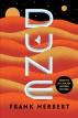 [보유]Dune (Dune Chronicles, Book 1)