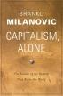 [보유]Capitalism, Alone