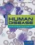 [보유]Introduction to Human Disease
