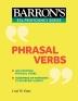 [보유]Phrasal Verbs