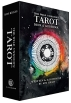 [보유]The Wild Unknown Tarot Deck and Guidebook (Official Keepsake Box Set)