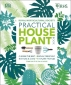 [보유]RHS Practical House Plant Book