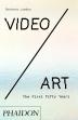[보유]Video/Art