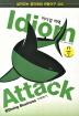 이디엄 어택(Idiom Attack). 2: Doing Business 거래하기