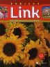 Subject Link. L1(CD1장포함)