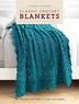 [보유]Interweave Presents Classic Crochet Blankets