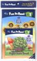 Piglet Feels Small(CD1장포함)(Disney Fun to Read Level 1)