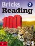 [보유]Bricks Reading 100. 2