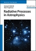 [보유]Radiative Processes in Astrophysics