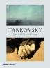 [보유]Tarkovsky: Films, Stills, Polaroids & Writings