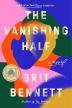 [보유]The Vanishing Half