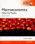 [보유]Macroeconomics