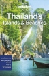 [보유]Lonely Planet Thailand's Islands & Beaches