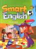 Smart English. 5(Student Book)(CD2장포함)