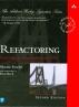 [보유]Refactoring