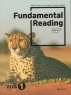 Fundamental Reading Plus. 1
