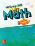 [보유]McGraw-Hill My Math Grade 2 Volume 2