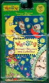 [보유]Wee Sing Nursery Rhymes And Lullabies (Book+CD)