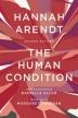 [보유]The Human Condition