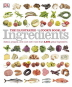 [보유]The Illustrated Cook's Book of Ingredients