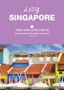 시크릿 싱가포르