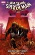 스파이더맨: 크레이븐의 마지막 사냥(마블 그래픽 노블)