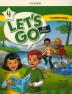 [보유]Let's Go. 4(Student Book)