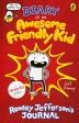 [보유]Diary of an Awesome Friendly Kid
