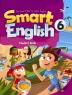 Smart English. 6(Student Book)(CD2장포함)