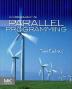 [보유]Introduction to Parallel Programming