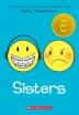 [보유]Sisters