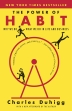 The Power of Habit(Paperback)