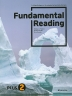 Fundamental Reading Plus. 2