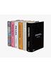 [보유]캣워크 Catwalk 6종 세트 (Prada, Yves Saint Laurent, Chanel, Vivienne Westwood, Dior, Louis Vuitton)