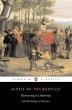 [보유]Democracy in America (Penguin Classics)