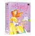신데렐라(CD1장포함)(놀라운 팝업왕 11)(팝업북)