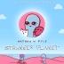 Stranger Planet ( Strange Planet )