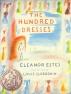 [보유]The Hundred Dresses (1945 Newbery Honor)